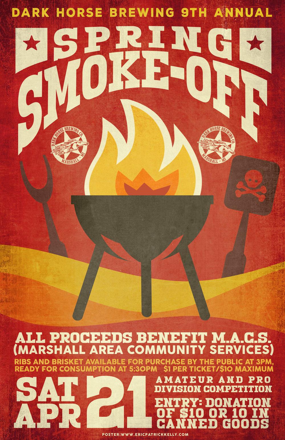 smoke off.jpg