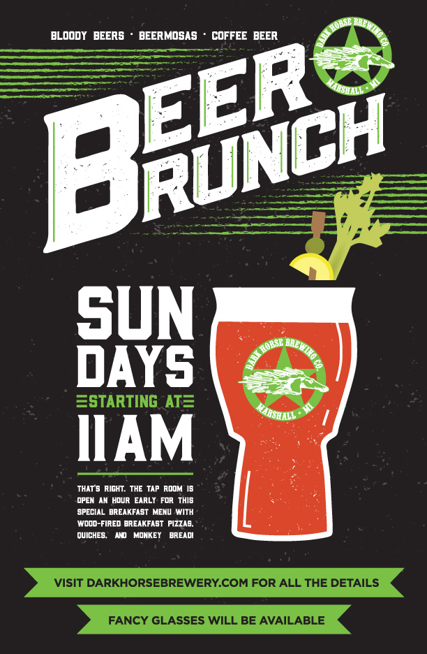 Beerunch-8.5x13-w-Bleeds.jpg