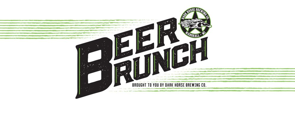 Beer-Brunch-FB-Cover.jpg