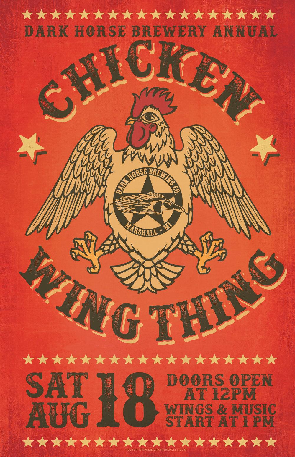 chix wing 18a.jpg