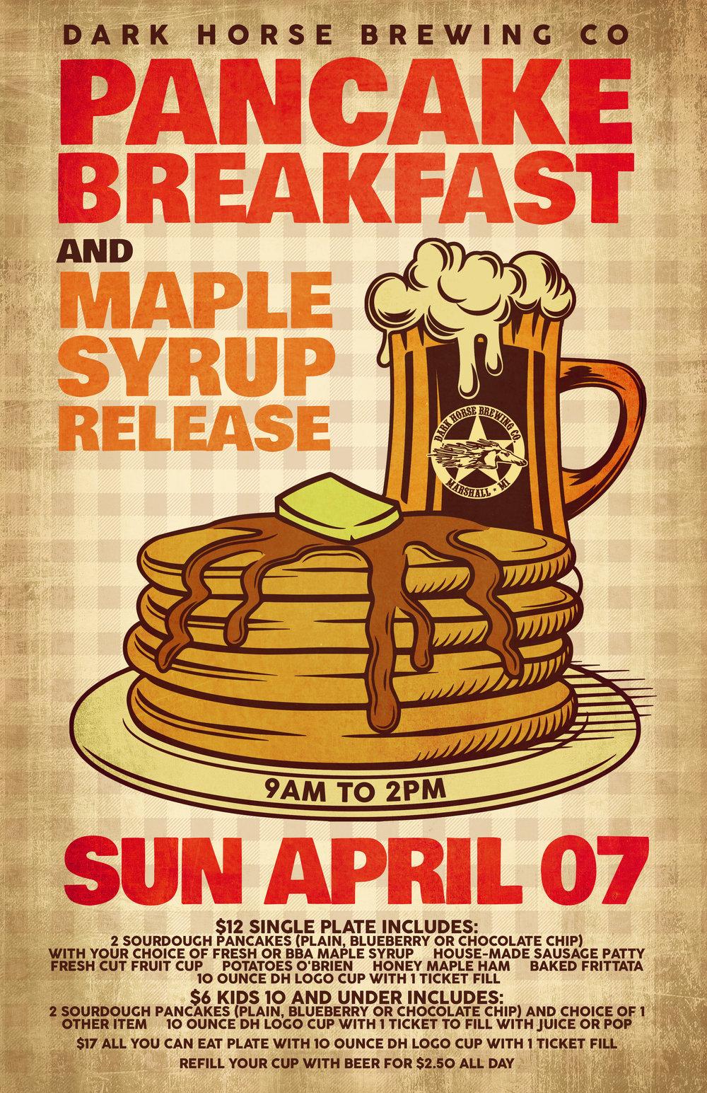 pancake breakfast dark horse.jpg