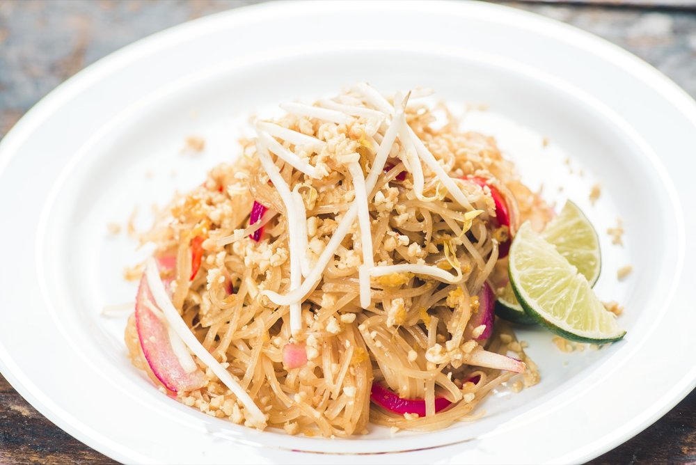 TukTukGo_Balanced_Thai_Food_Pad_Thai_Salad_Fried_Rice_PadThai_NewYorkCity_Asian_Food_Catering_Delivery_scaled.JPG.JPG