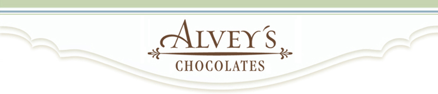 Alvey's Chocolates, Inc.
