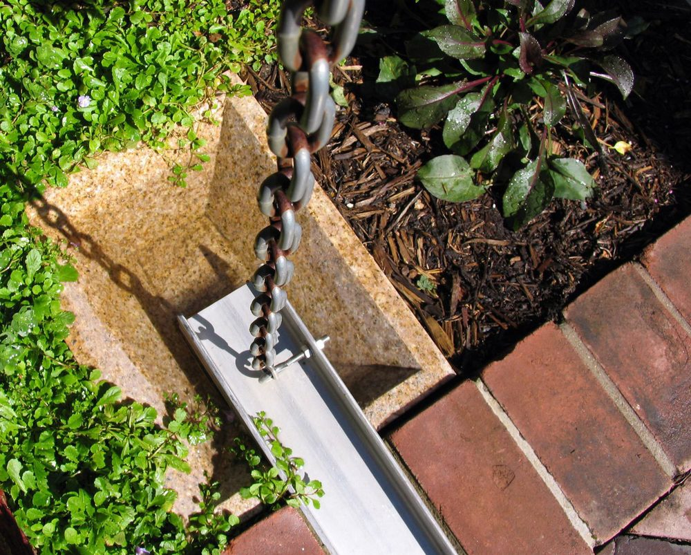 Project Location:  Washington, DC (Capitol Hill)  Completion:  Spring 2010  General Contractor:  Zen & Associates  Primary Material Palette:  golden dune granite, brick, western red cedar, aluminum, stainless steel, polycarbonate tubes, cast concrete (fountain and planter)  Photos By:  Moody Landscape Architecture (unless noted otherwise)