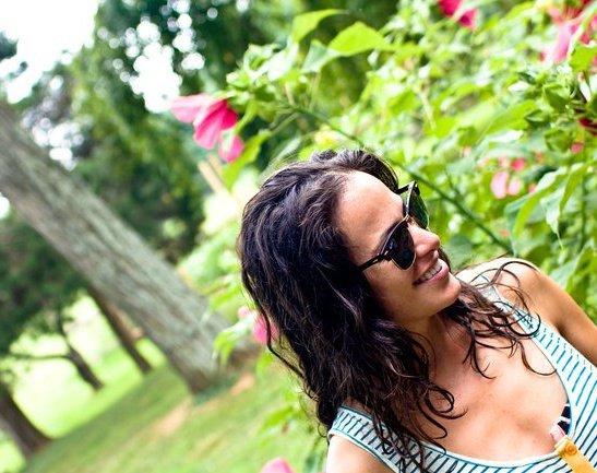 Kate Goodman.jpg