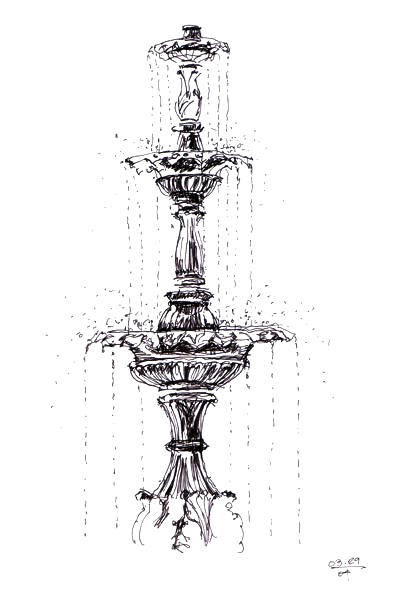 fountain sketch.jpg
