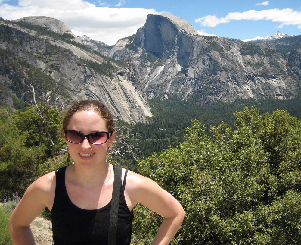 Joanna-Tao_half-dome_reduced.jpg