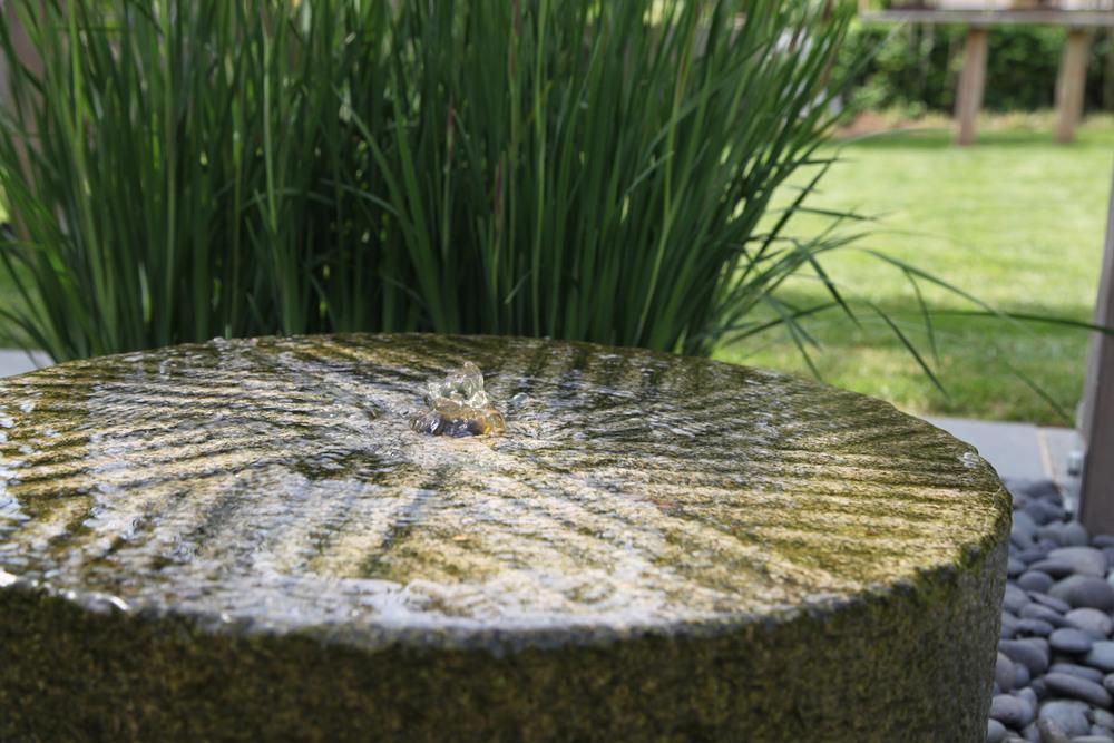 Mercant-Houghton_fountain_detail_reduced.jpg