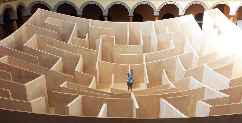 Maze photo.jpg