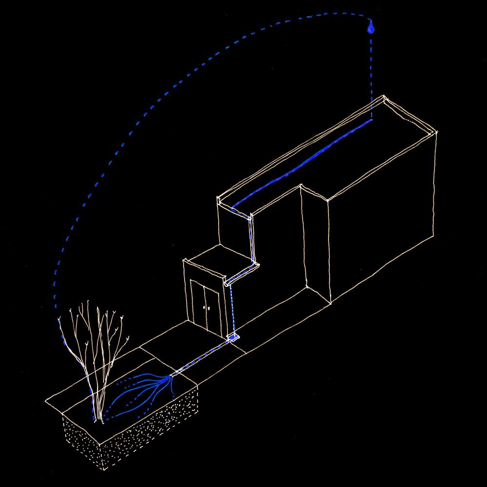 rain garden concept sketch.jpg