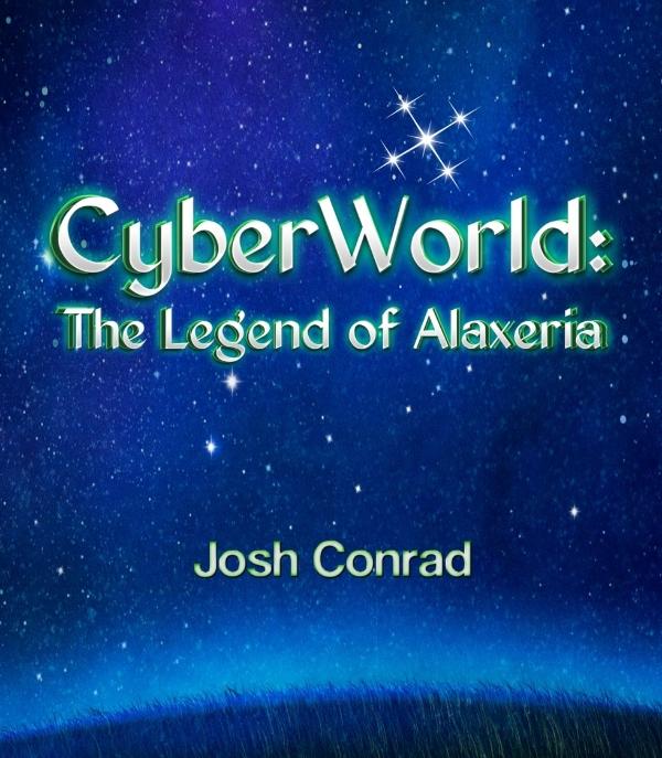 CyberWorld eBook Cover.jpg