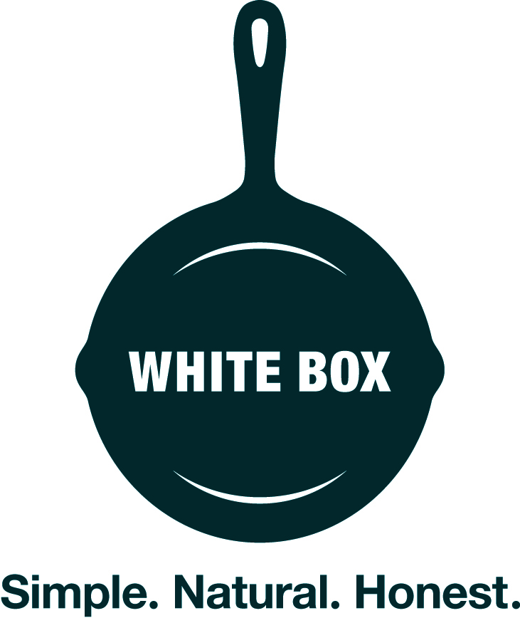 White Box Food