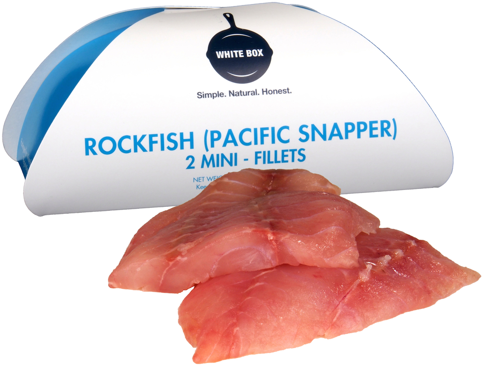 Rockfish with Box.jpg