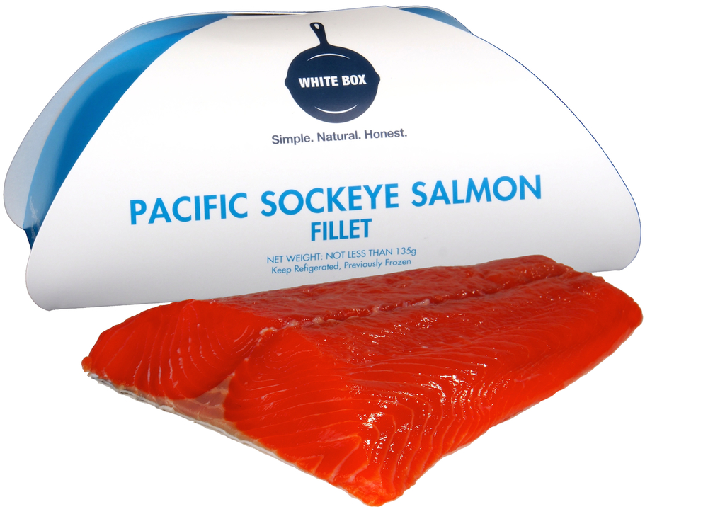 Sockeye Salmon with Box.jpg