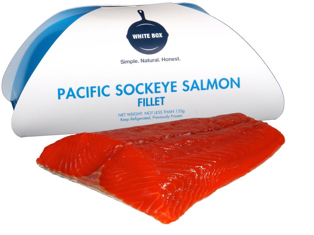 Sockeye Salmon with Box.jpg
