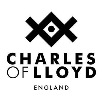CHARLES OF LLOYD
