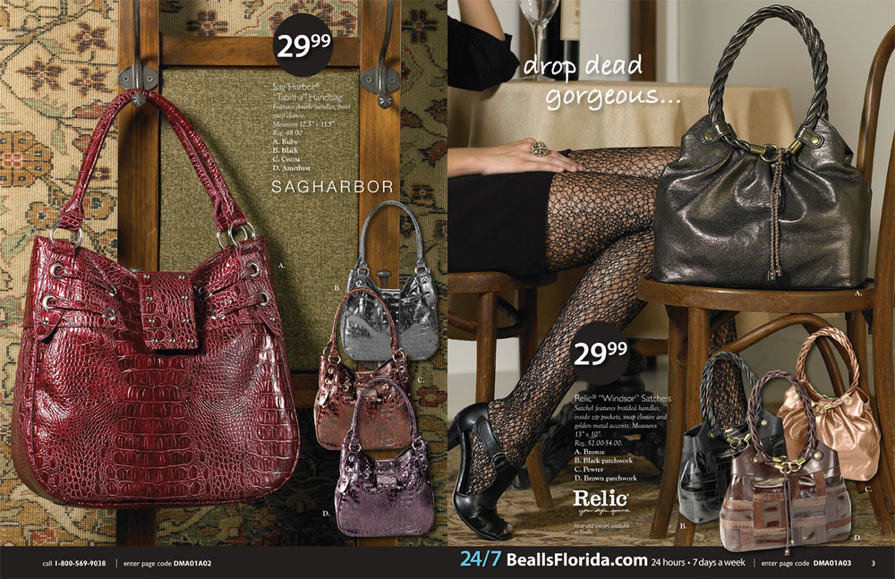 jewelryhandbag 2.jpg
