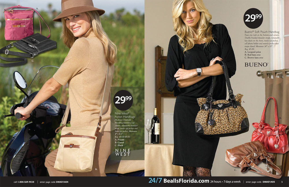 jewelryhandbag 3.jpg