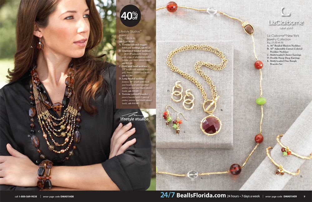 jewelryhandbag 5.jpg