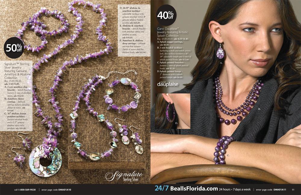 jewelryhandbag 6.jpg