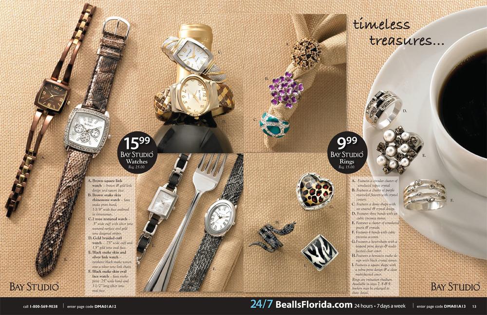 jewelryhandbag 7.jpg