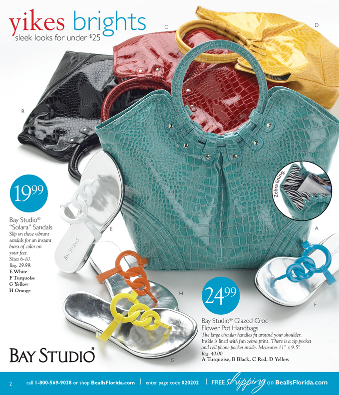 spring catalog_Page_02.png