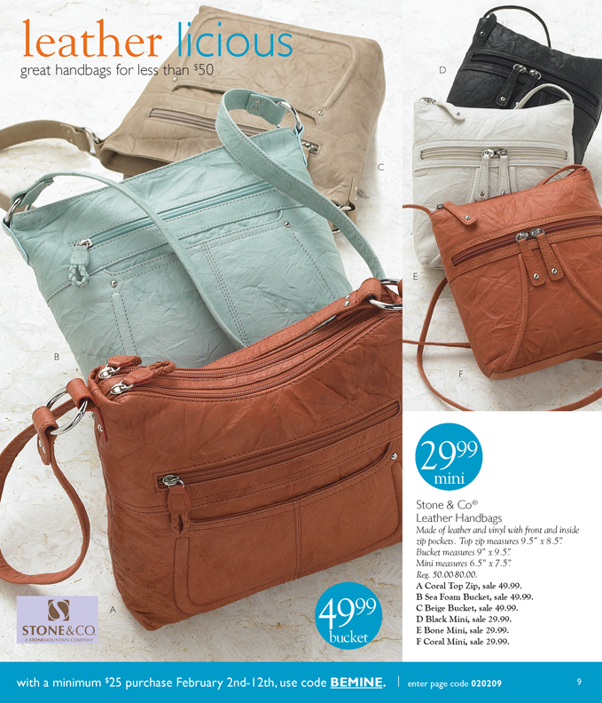 spring catalog_Page_09.png