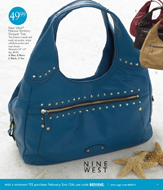spring catalog_Page_11.png
