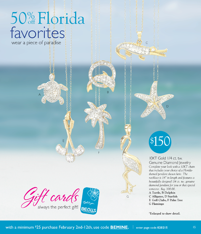 spring catalog_Page_15.png