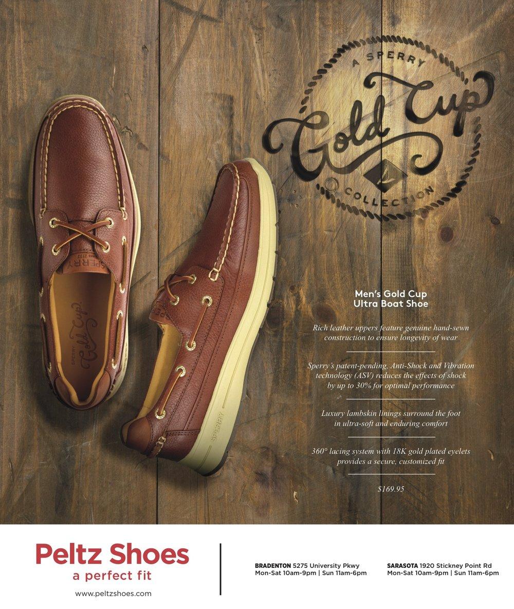 03 March Peltz Style Magazine.jpg