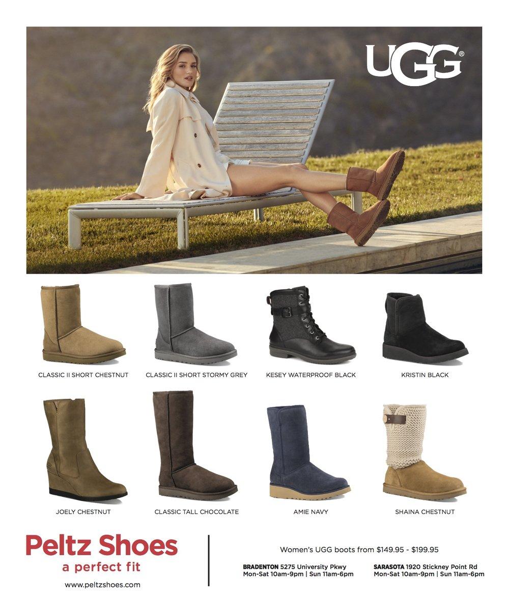 12 December Peltz Style Magazine.jpg