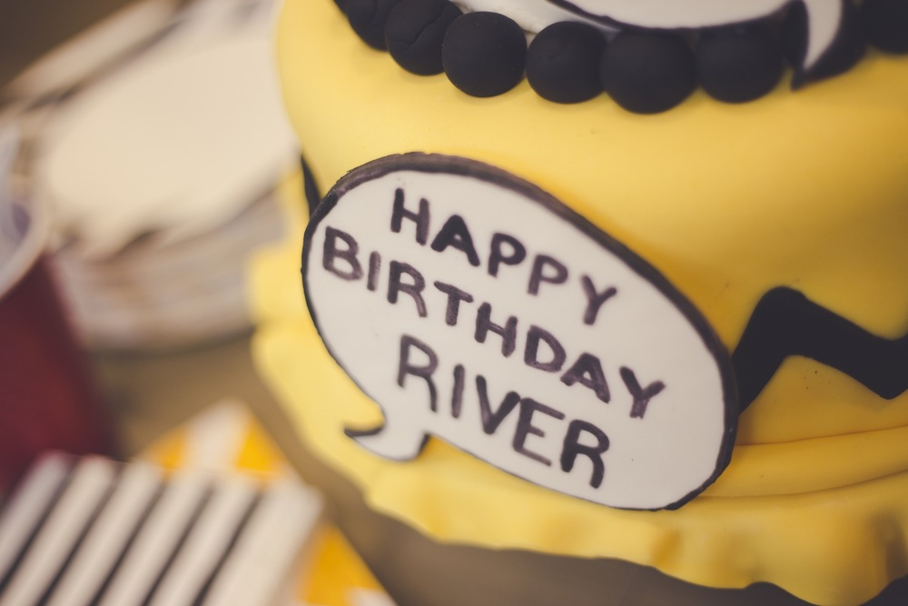 River'sBirthday_012.jpg