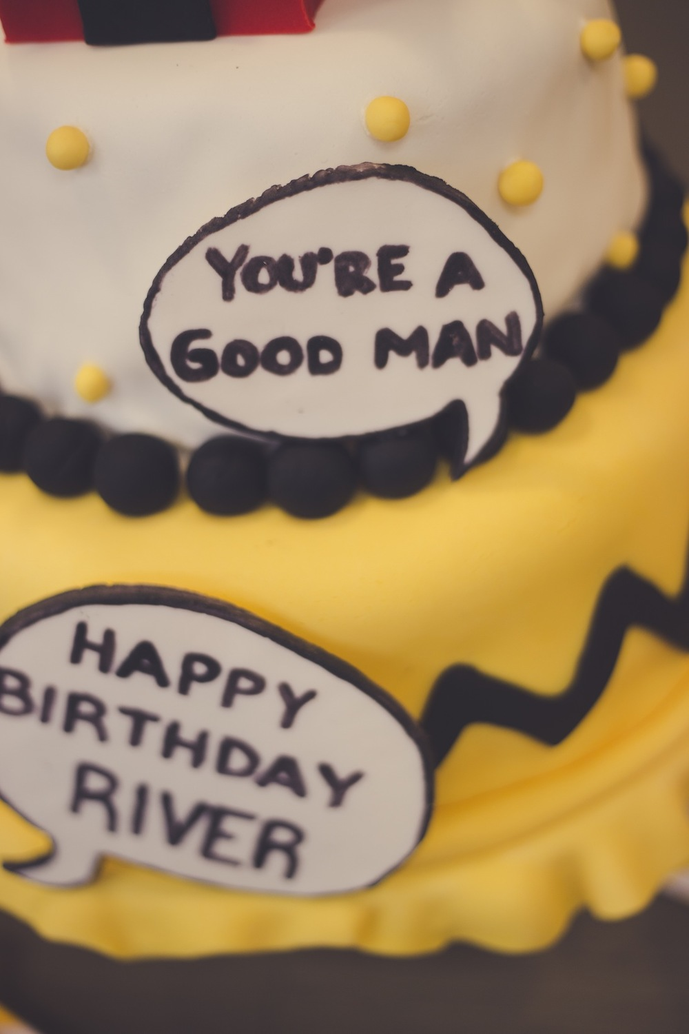 River'sBirthday_014.jpg