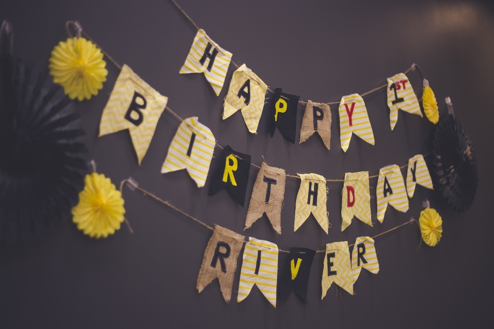 River'sBirthday_081.jpg