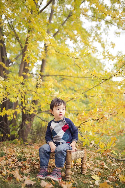 fall2106_09.jpg