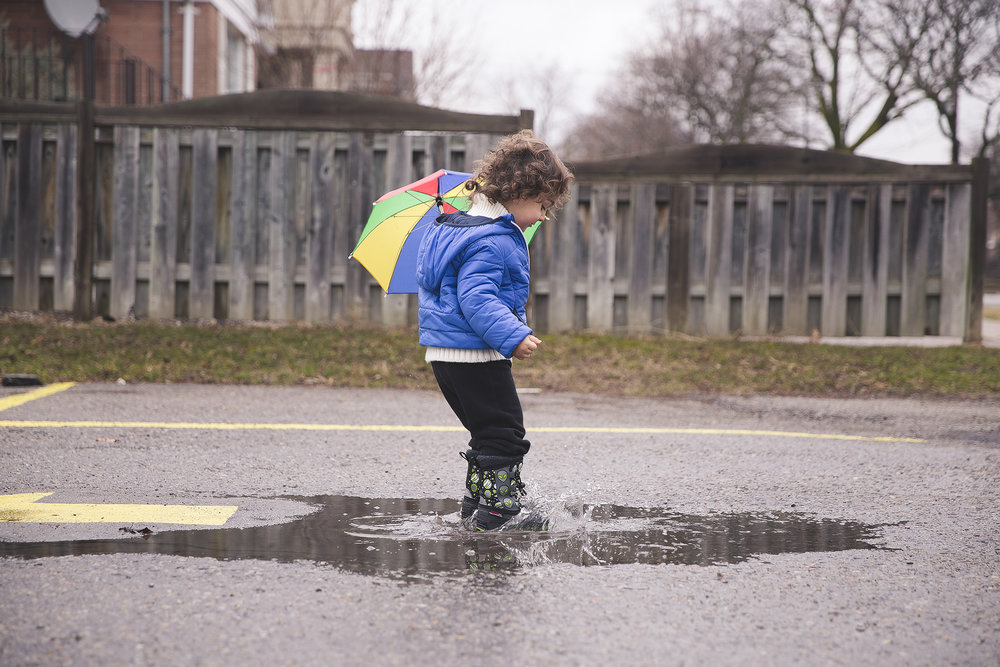 puddles011.jpg