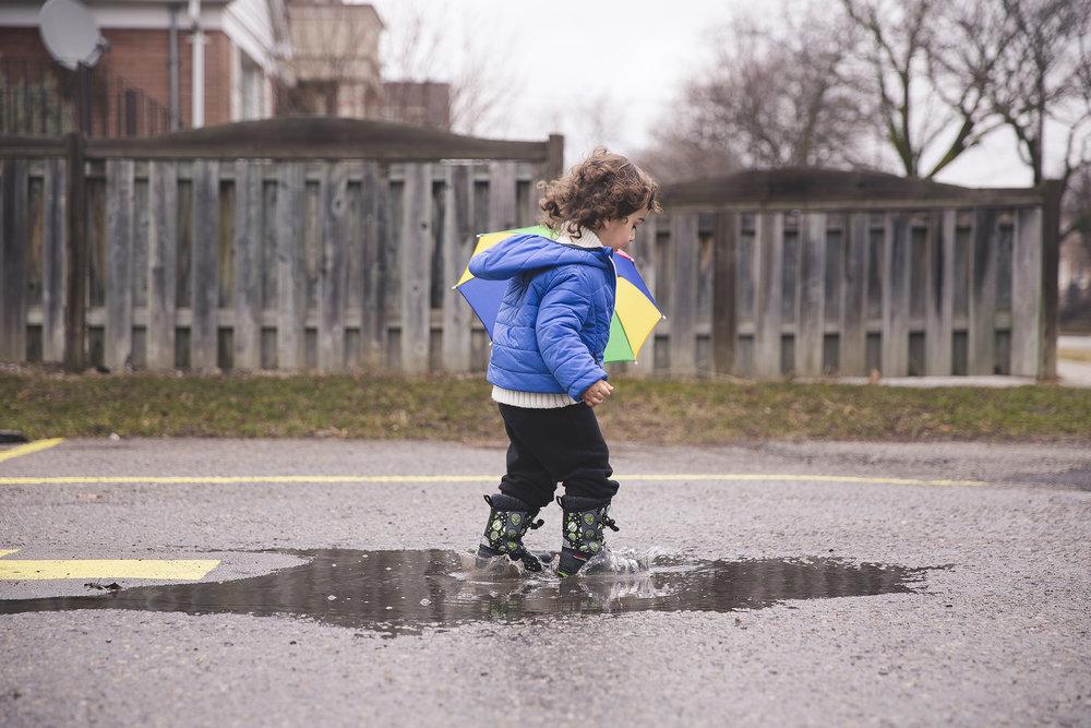 puddles012.jpg