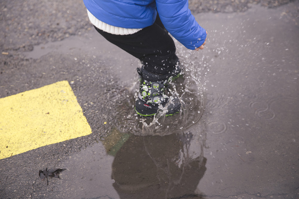 puddles013.jpg