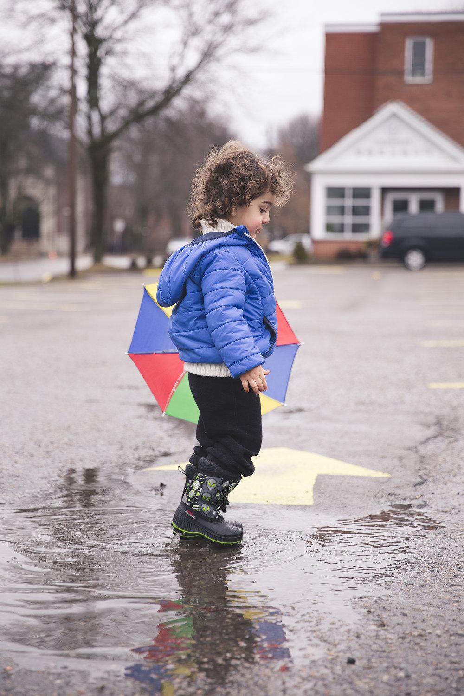 puddles015.jpg