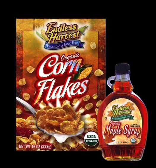 cereal1.jpg