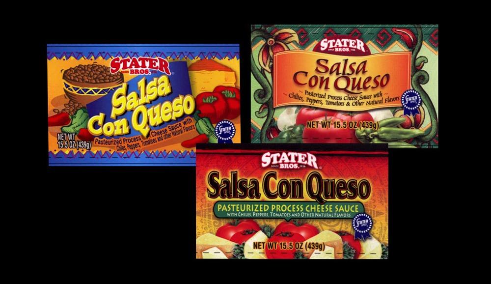salsaC.jpg