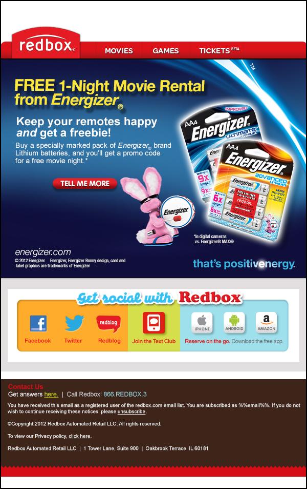 energiser dedicatedEmail.jpg
