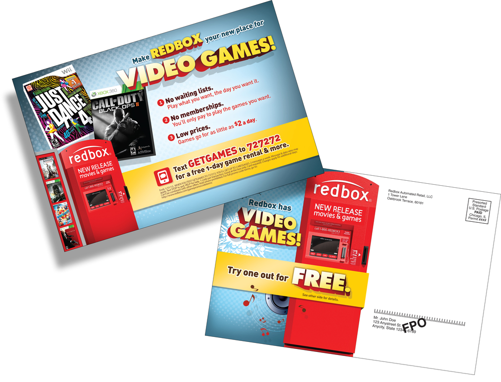 100412-GamesDM_Flyer-1.jpg
