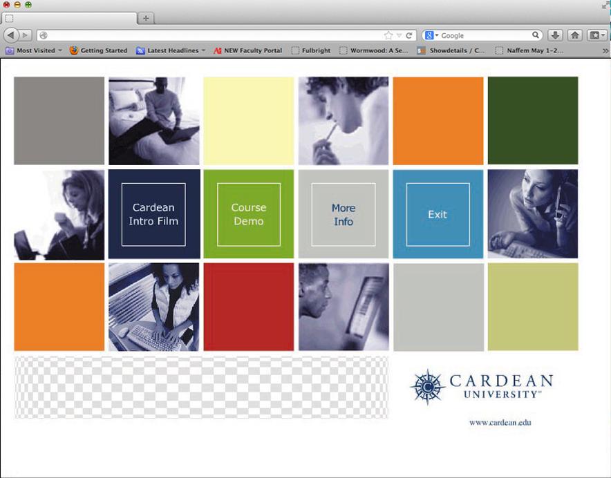 cardean1.jpg