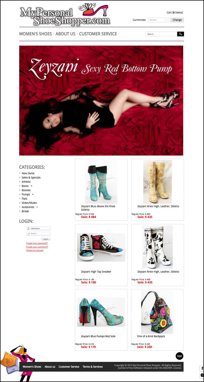 personal shoe.jpg