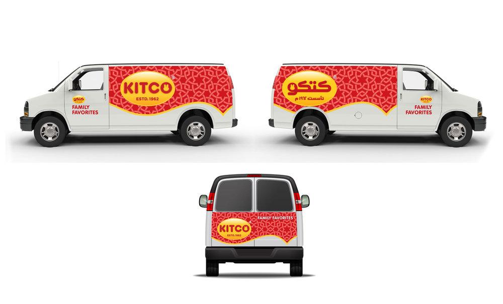 KITCO-CAR.jpg