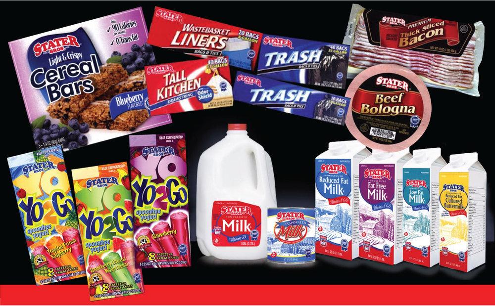 packagings2.jpg