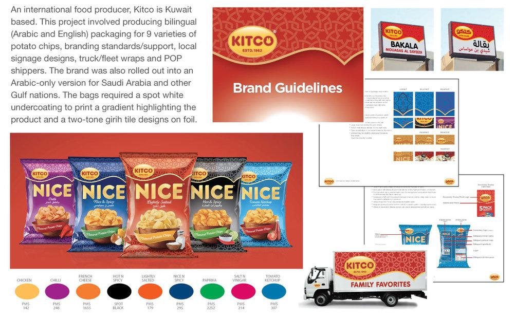 packaging-k.jpg