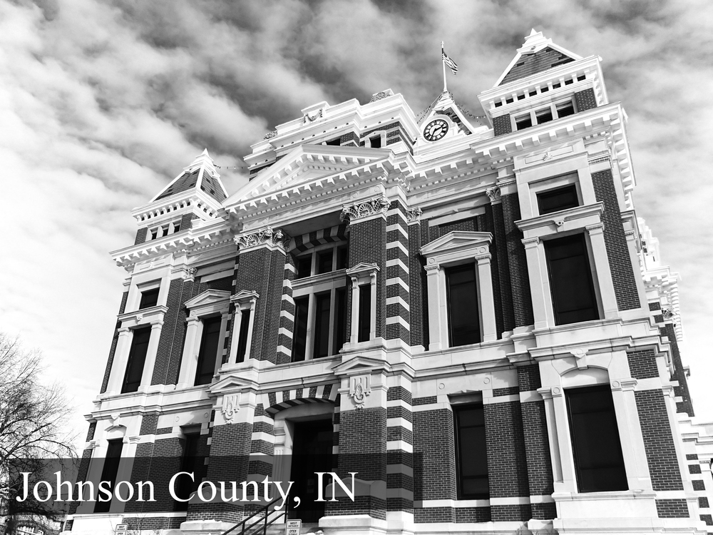 JohnsonCountyB&W.jpg