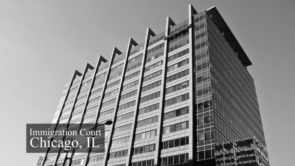 ChicagoImmigrationTag.jpg